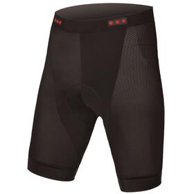 Endura Singletrack 500 Series Cycling Underwear Men black